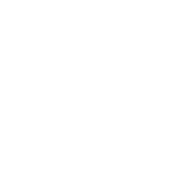DC CENTRAL KITCHEN 425 2ND ST, NW WASHINGTON, DC 20001